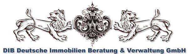 DIB GmbH